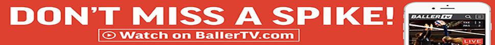 Watch Girls 18s Live on BallerTV