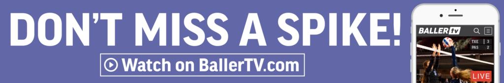 Baller TV