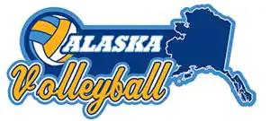 Alaska Region logo