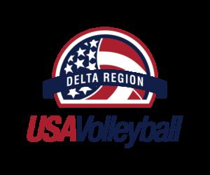 delta Region