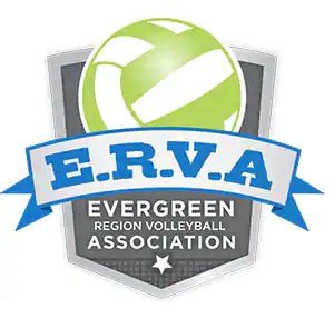 Evergreen Region logo