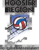 Hoosier Region logo