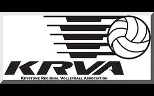 Keystone Region logo