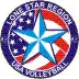 Lone Star Region logo