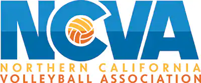 Northern California Region logo