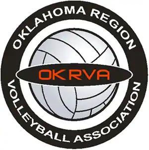 Oklahoma Region logo