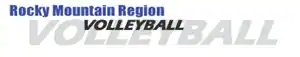 Rocky Mountain Region logo