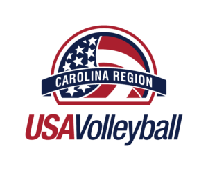 Carolina Region
