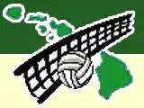 Moku O Keawe Region logo