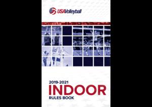 Indoor Rulebook