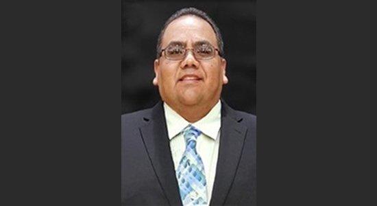 Carlos Rodriguez.