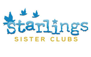 Starlings logo