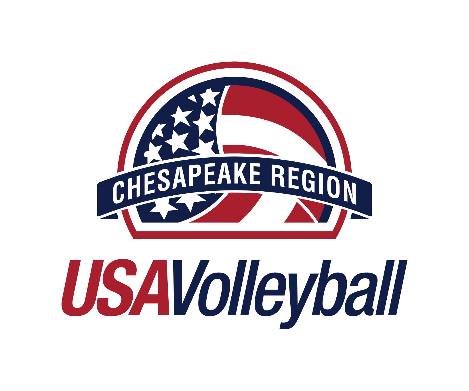 Chesapeake Region logo