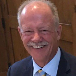 Dave Gentile