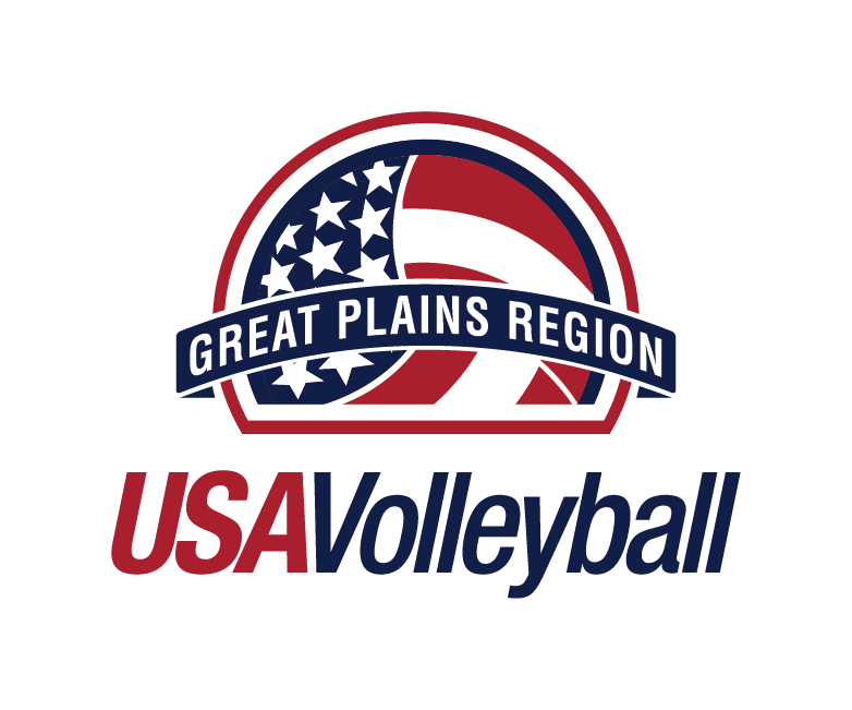 Great Plains Region logo