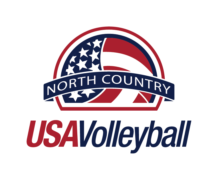 North Country Region logo