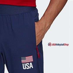 USA Volleyball Shop