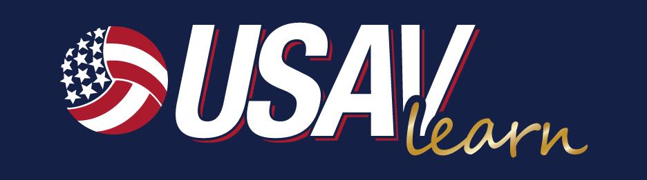 USAVlearn