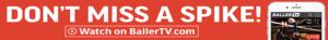 Watch Girls 18s on BallerTV.com