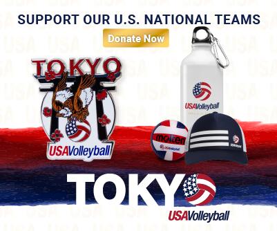 Tokyo fundraising