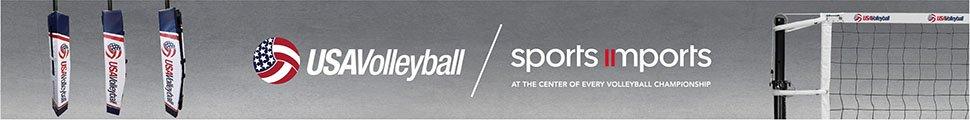 Sports Import