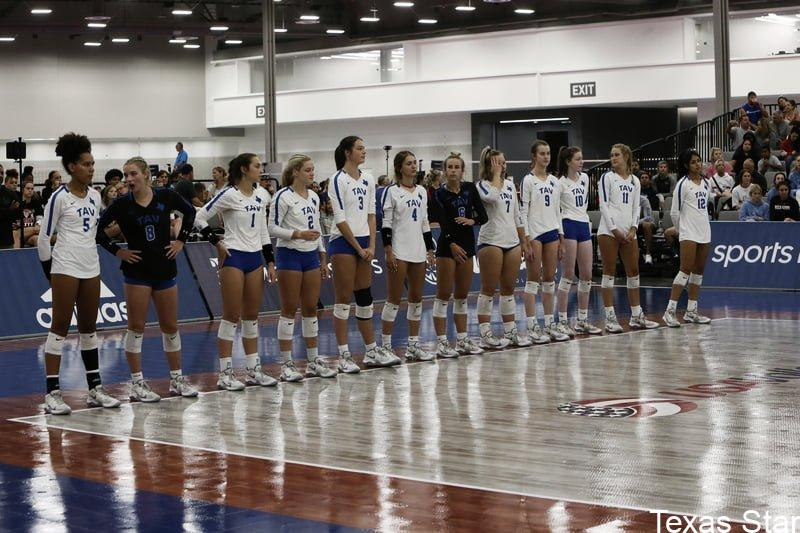 Team introductions