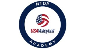 NTDP Academy
