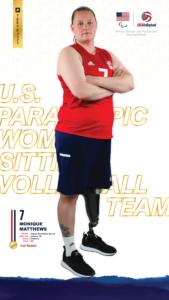 https://usavolleyball.org/wp-content/uploads/2021/09/Poster-USAV-Tokyo-2020-Matthews-KNEELING.pdf