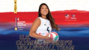 Justine Wong Orantes